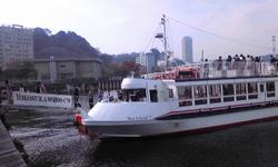 20111105_002