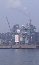 20111105_010