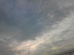 20120521_001