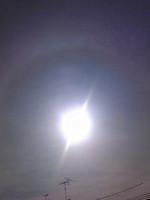 201100718_002c_2